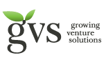 Growing Venture Solutions - GVS